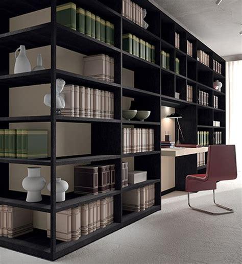tisettanta librerie libreria metropolis tisettanta tomassini arredamenti