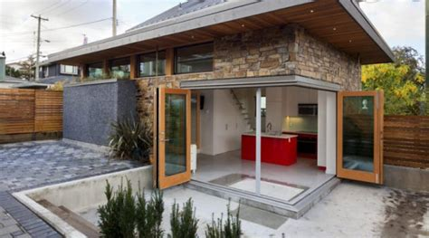 home house design vancouver design for easier renovations in the future green home guide ecohome