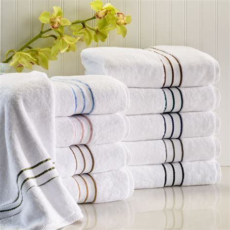online bathroom sales towels 2018 bath towels on sale free shipping bath towels
