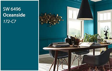sherwin williams paint store oceanside colormix 174 forecast 2018 from sherwin williams