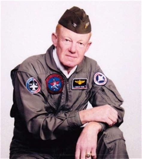 Capt Plumb by Former Pow To Speak At Bardsdale Cemetery Memorial Day