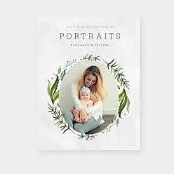 unlimited photoshop templates for photographers unlimited photoshop templates for photographers one low