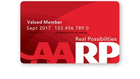 aarp card template chapter 18 workbook step by step