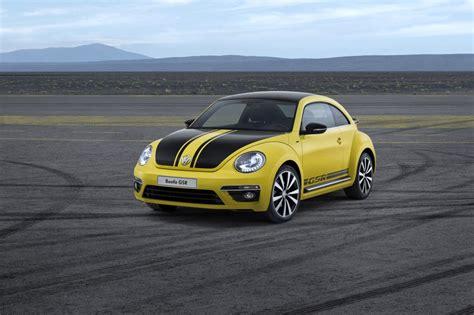 volkswagen car models 2014 – VW Volkswagen New Polo 2014 1/18 Scale Diecast Model Car