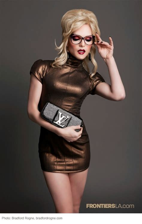 Detox Icunt Spread Magazine by 29 Best Willam Images On Drag Willam