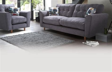 Arden Only 163 499 For 4 Seater In Dfs Sale Awesome Sofas Dfs Leather Sofas Sale
