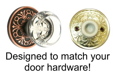 Protect Wall From Door Knob by Protect Your Walls From Damage The Glass Door Store