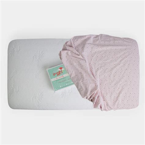 mattress pads for cribs bamboo crib mattress protector or toddler bed pad