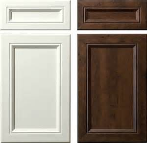 Kitchen Cabinet Doors Refacing Cabinet Refacing Amp Custom Kitchen Cabinets Tampa Cabinet