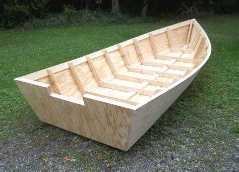 wood boat construction plans best 20 wooden boat plans ideas on pinterest wooden