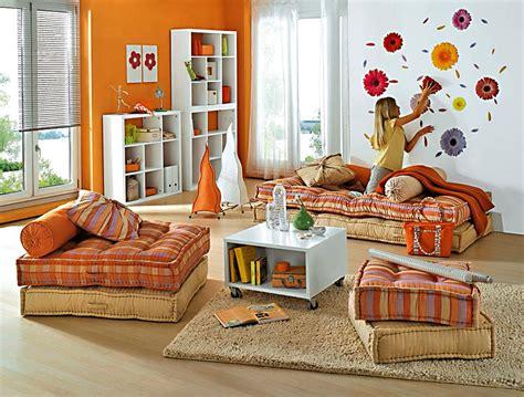 home decor line tips wajib sebelum membeli perabotan baru rooang