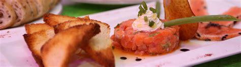 cuisine et saveur nouvelle cal 233 donie tourisme cuisine et saveurs