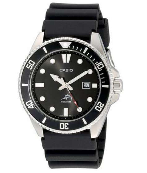 casio dive watches 10 best looking dive watches you can get in 2018 reviews