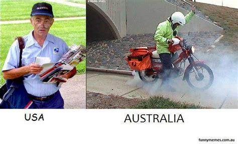 Aussie Memes - australia memes google search aussie humour