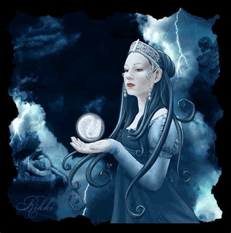 imagenes brujas hermosas imagenes de brujas lindas imagui