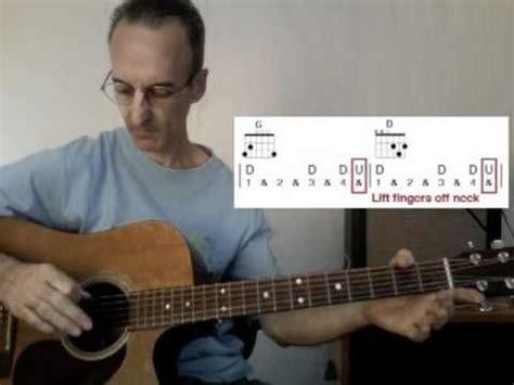 tutorial gitar heaven 28 best images about guitar on pinterest guitar chords