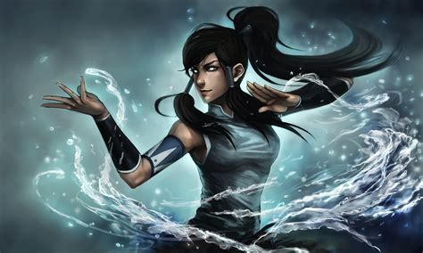 legend of korra the legend of korra amazing wallpapers