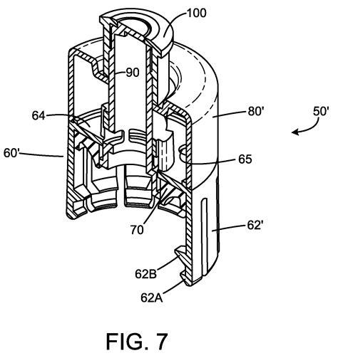 volvo  serpentine belt diagram wiring images