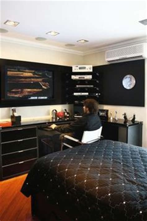 mens bedroom furniture sets will be a thing of the past 1000 images about gq bedroom on pinterest men bedroom