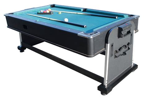 3 in one pool table berner billiards 3 in 1 multi table pool air