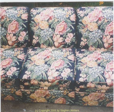 matching patterns pattern matching
