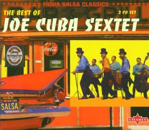 havana ringtone mp3 download cuba greatest songs cd covers