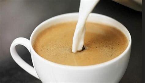 Teh Sariwangi Di Alfamart teh menambah kehangatan bersama keluarga info