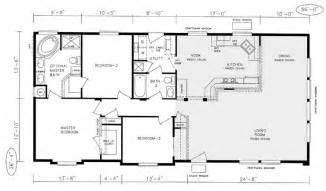 builders home plans floor plans westwood wc7 manufactured and modular homes