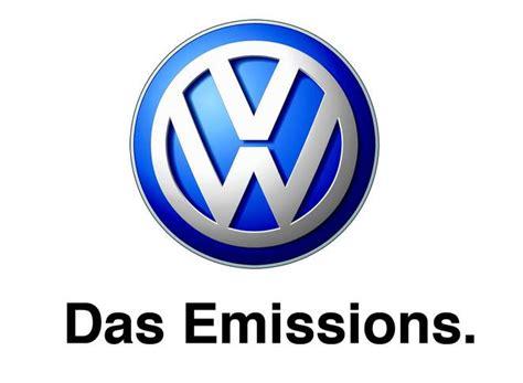 volkswagen zamknął rok 2015 rekordową stratą 1 4 mld