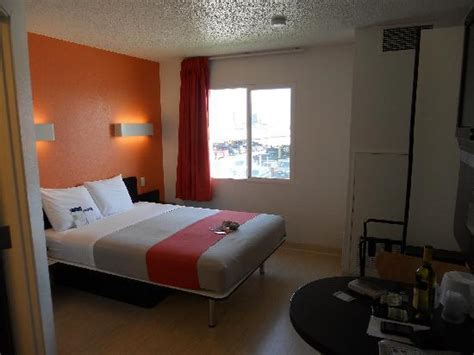 how much is a room at motel 6 single room bathroom picture of motel 6 dallas ft worth airport irving tripadvisor