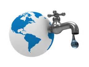 le wwf passe au crible 171 l eau du robinet et l eau