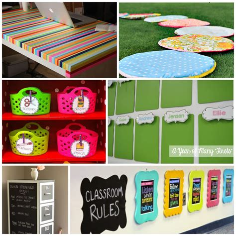 Decorating Classes by 20 Inspiring Classroom Decoration Ideas Playdough To Plato