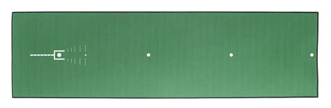 Callaway Golf Mat by Callaway Odyssey B Square Golf Putting Mats