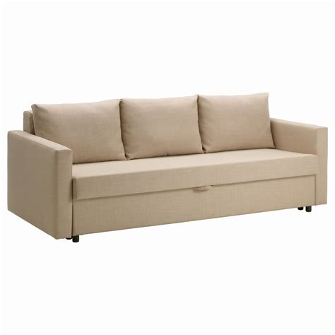 Cheap Sofa Sleeper Awesome Cheap Sleeper Sofa Beautiful Sofa Furnitures
