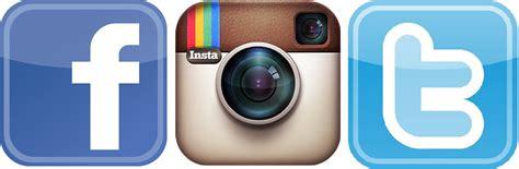 fb instagram selling policies tanque verde swap meet
