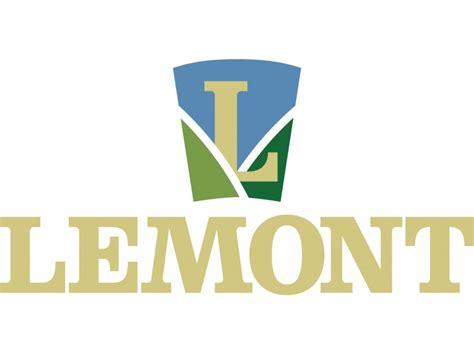 Lemont Food Pantry by Lemont Unveils New Brand Logo Lemont Il Patch