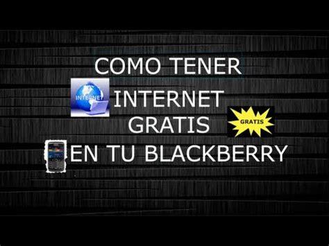 tutorial para tener internet gratis en blackberry cambiar la contrase 241 a de wifi en cnt ecuador funnycat tv