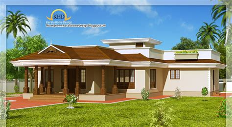 kerala home design blogspot 2011 archive kerala style single floor house 2165 sq ft kerala