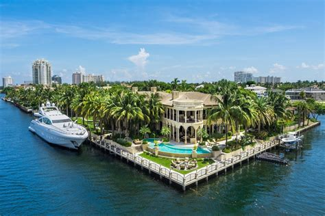 Fort Lauderdale Search Fort Lauderdale Real Estate Luxury Homes Condos For Sale
