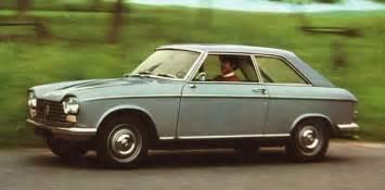 Buy Peugeot Usa Compacte Agile Et Pleine De Charme Voici La Peugeot 204