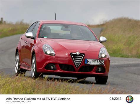alfa romeo giulietta mobile giulietta mobile aspekte