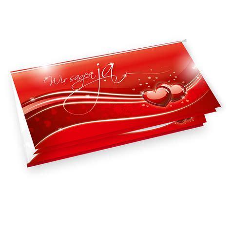 Schöne Einladungskarten Hochzeit by Schone Hochzeitskarten Einladungskarten Ourpath Co