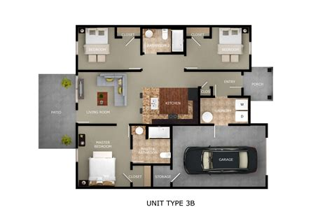 spring creek towers floor plan 100 spring creek towers floor plan cincinnati