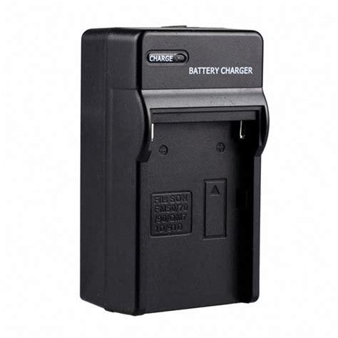sony dsc rx100 battery charger sony dsc rx100 iii dsc rx1 as100v wall battery