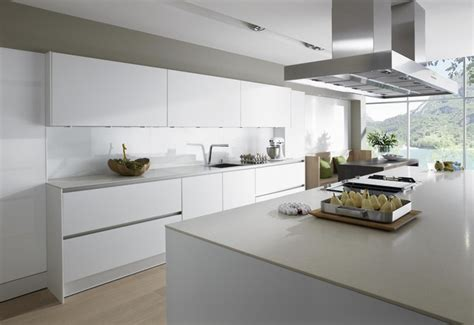 siematic kitchen cabinets siematic kitchen cabinets mf cabinets