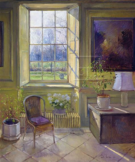 interior painting tim powell painting 94 best art timothy easton images on pinterest oil on