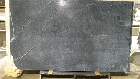 Soapstone Countertops Virginia - breathing new into american soapstone 2013 03 01