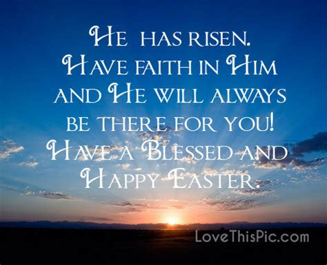 Has Risen Images he has risen pictures photos and images for