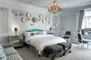 and co bedroom turquoise bedroom design ideas 9 designs