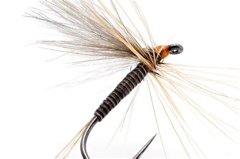 fly tying riddle fly materials fly tying